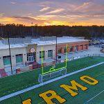 Boys Junior Varsity Soccer falls to Hammond School 1 – 0