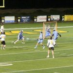 Boys Varsity Lacrosse falls to Chapin 17 – 7