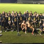 Irmo Boys Lacrosse goes on the road to defeat Heathwood 13-6