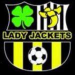 Girls soccer falls to Spring Valley 4-0
