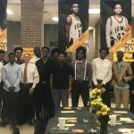Irmo Boys Banquet honors all teams and players!