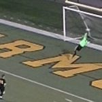 Boys Varsity Soccer beats Sumter 5 – 1