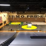 Irmo Wrestling takes on Chapin and Emerald @ Chapin!
