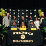 Signing Day!