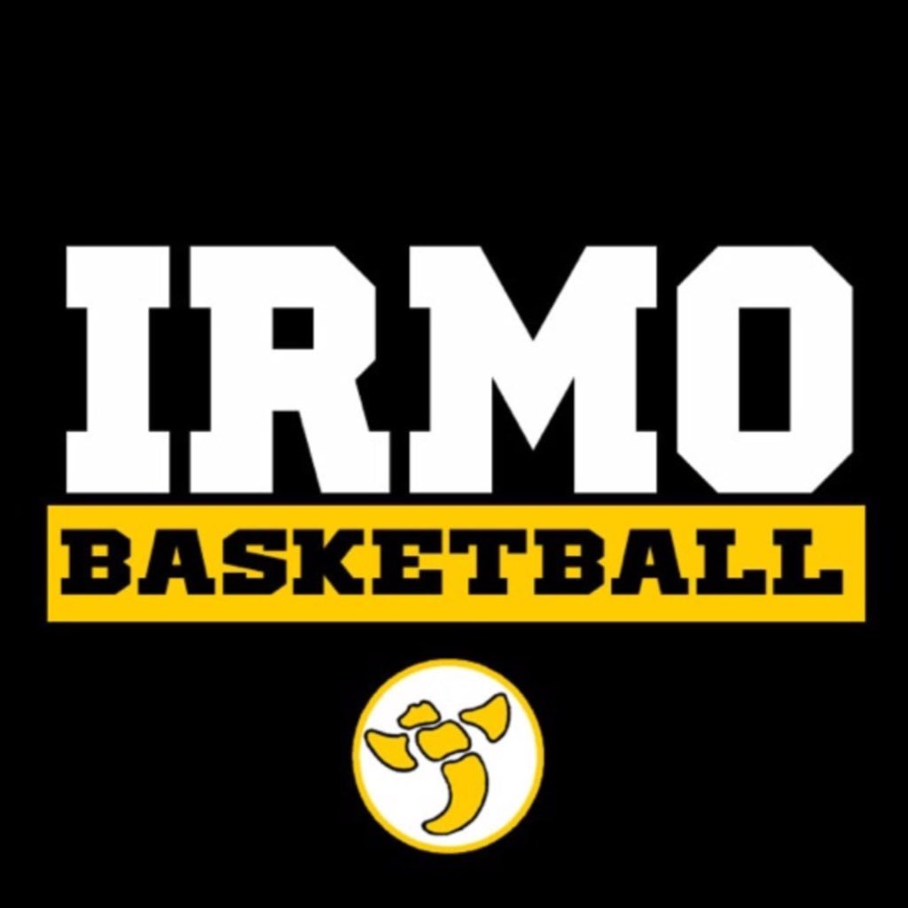 Irmo Boys Basketball tryout information