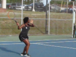 Irmo Girls Tennis Defeats Richland Northeast In Season Opener