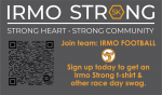 IRMO STRONG 5K