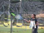 Girls Varsity Tennis falls to Westwood 4 – 2