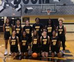 Irmo Girls Back In Action!