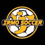 Boys JV Soccer Tournament schedule