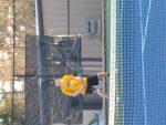 Boys Varsity Tennis beats Sumter 6 – 0
