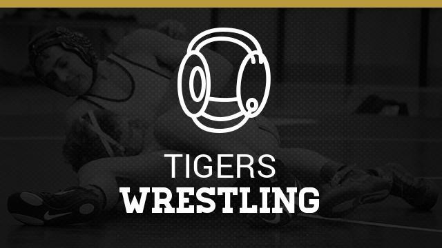 JV Wrestling Results