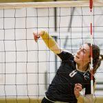 CCHS Volleyball Regional Play Information