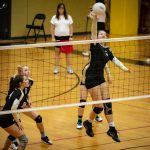 Volleyball Post Season Information