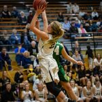 Girls Basketball Pre-Season Outlook