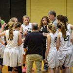 Girls Basketball Sweet 16 Game Information