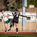 CCHS vs Pueblo County 2019-04-15