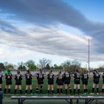 4A Girls Soccer 1st Round 2019 State Tourney Information