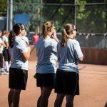 CCHS vs Coronado Softball 2019-08-17