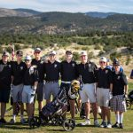 2020 Boys Golf will start on Aug. 3