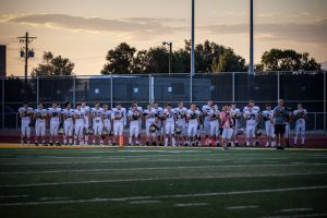 CCHS vs Pueblo County 2019-09-13