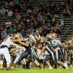 CCHS TIGERS will play FOOTBALL this FALL