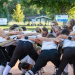 Question and Answers with CHSAA Softball Commissioner