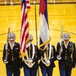 CCHS vs Woodland Park Varsity 2020-01-23
