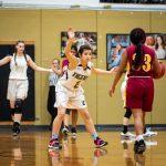 CCHS Basketball 2020-02-22