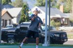 Information for STATE TENNIS Sept. 25-26
