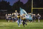 CCHS Defeats Pueblo East 2020-10-16