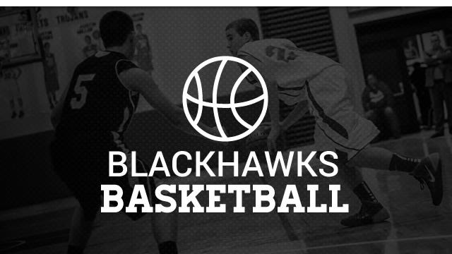 Girl's Head Varsity Basketball Coach Needed