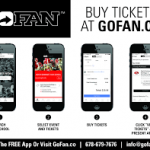 Buy Your Tickets Digitally!