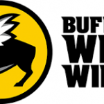 MV Night at BW3's Nov. 15th 4-9 pm