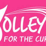 Volley for a Cure Game
