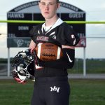 Mississinawa Valley Football 2019