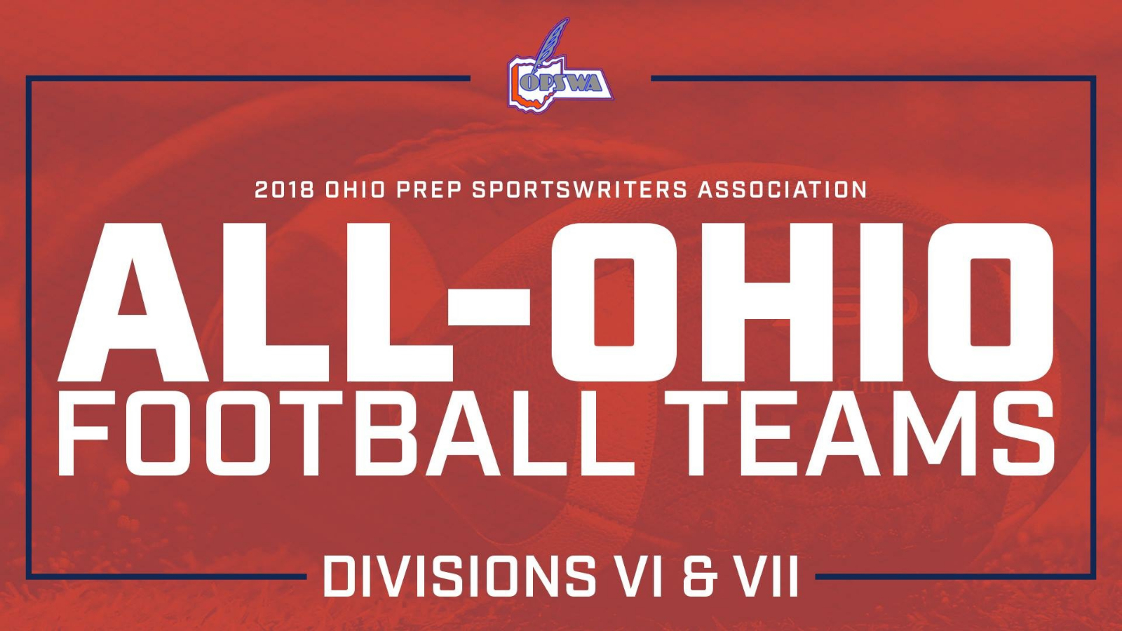 Hall and Collins earn ALL-OHIO Honors