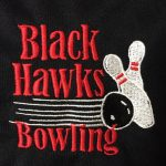 MV Boys Bowling starts season with a Big Win over St. Henry 2653-2489
