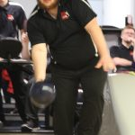 Boys Varsity Bowling loses close one to Coldwater