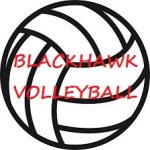 JV Volleyball gets a slow start against Ansonia