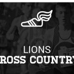 Cross Country to Host St. Nick Kick December 3rd