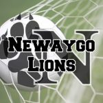 Soccer: Lions upset Knights 8-6