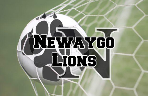Soccer: Lions upset Knights 8-6