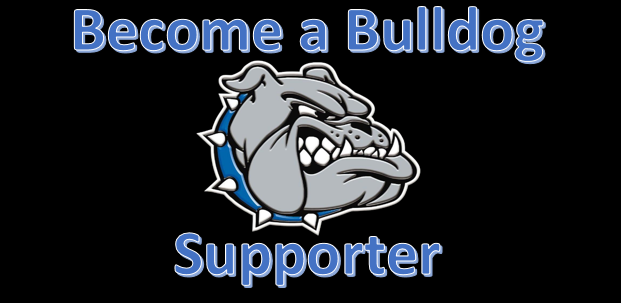 Become A Super Booster And Support Your Bulldogs