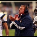 Bulldogs Hire Mike Farley as Head Football Coach