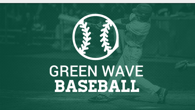 Baseball Fundraiser: Sunday, March 18 at HN from 4-8 p.m.