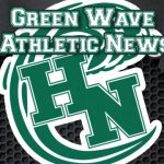 Great Lakes Conference Fall 2020 Athletics Update