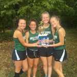 HN logs another great run at the McDonough Invitational