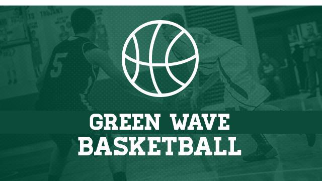Ryan Patton Named Head Varsity Boys Basketball Coach
