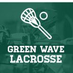 Lacrosse Tryouts for Spring 2019